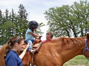 emma on horse2